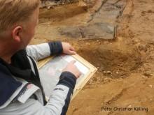 2_archäologische grabungen_zwangsarbeiterlager rudow_neukölln