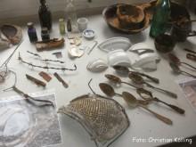 3_archäologische grabungen_zwangsarbeiterlager rudow_neukölln
