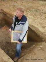 5_archäologische grabungen_zwangsarbeiterlager rudow_neukölln