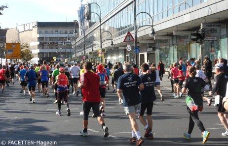 berlin-marathon_hermannplatz neukölln