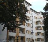 bruno taut-block_leinestraße neukölln