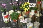 dosen-upcycling_berlin tüt was_tempelhofer feld