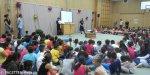 eröffnung 3. kinderkulturmonat_konrad-agahd-schule neukölln