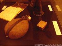 erinnerungsstücke_neukölln im 1. weltkrieg_friedhof lilienthalstr