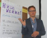 florian stenzel_1. mentorenprojekte-fachtag berlin-neukölln
