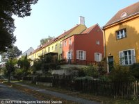gartenstadt falkenberg_berlin