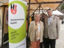 helga schulz_werner eichholz_interkultureller seniorentag neukölln