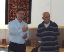 isikali karayel_mohammed herzog_markaz islamische bestattungen_neukölln