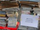 jährlicher papierverbrauch_berlin tüt was_tempelhofer feld