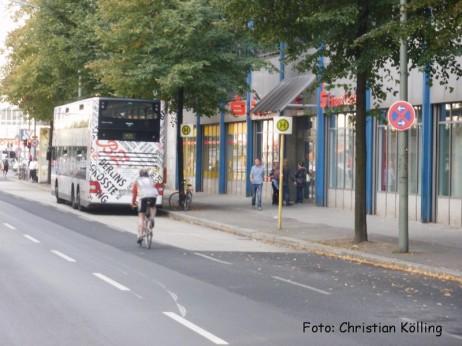 m41_hermannplatz neukölln