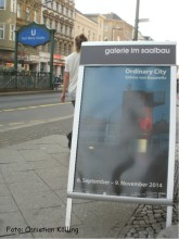 ordinary city_galerie im saalbau_neukölln