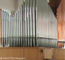 orgel_herrnhuter brüdergemeine neukölln