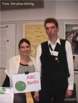 peggy gaedeckem_kay golz-schmidt_abc berlin