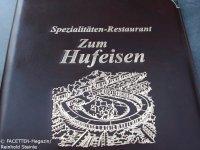 spezialitätenrestaurant zum hufeisen_neukölln-britz
