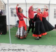 tanzgruppe algria_interkultureller seniorentag neukölln