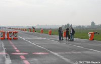 tütentonnen_berlin tüt was_tempelhofer feld
