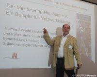 thomas albrecht_mentor ring hamburg_neuköllner leuchtturm