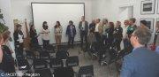 vorstellungsrunde_mentorenprojekte-fachtag berlin-neukölln
