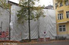 bauarbeiten kindl-treppe_neckarstraße neukölln