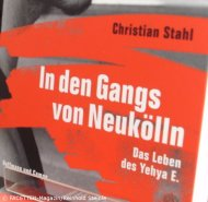 christian stahl_in den gangs von neukölln_hoffmann&campe