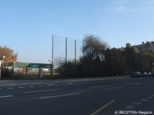 ehemaliger bewag-sportplatz neukölln