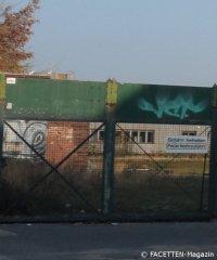 ehemaliger bewag-sportplatz neukoelln