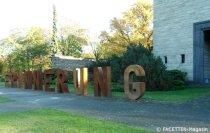 erinnerung-installation_tacheles-künstler_lilienkulturgarten neukölln