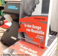 in den gangs von neukölln_christian stahl_hoffmann&campe