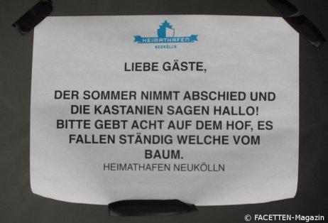 kastanienschlag_heimathafen neukölln