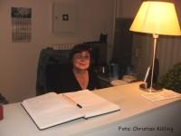 lesen und schreiben e.v._berlin-neukölln