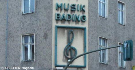 musik bading_neukölln