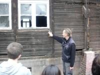 neubau clay-schule neukölln_baracke zwangsarbeiterlager rudow