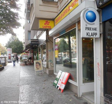 presse klapp_hermannstraße neukölln