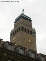 rathaus-turm neukölln