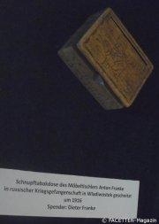 schnupftabakdose anton franke_1. weltkrieg-ausstellung_lilienkulturgarten neukoelln