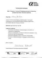 teilnahmebescheinigung alpha-kompetenz-schulung_LuS Berlin-Neukölln