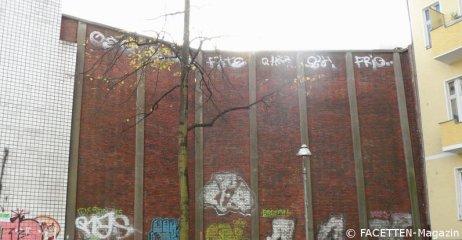 treppe neckarstraße_kindl-gelände_neukölln