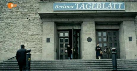 zdf_alles muss raus_berliner tageblatt_rathaus neukölln
