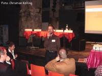 16.Aktion KMS-Treffen_Marcel Weber_SchwuZ Berlin-Neukölln