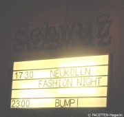 3. neukölln fashion night_schwuz berlin