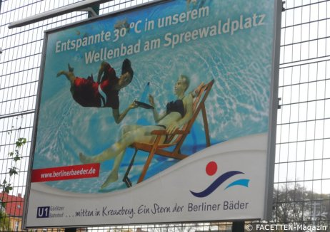 bbb-plakat wellenbad spreewaldplatz_neukölln