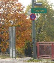 berliner mauerweg_mauertote-gedenkstätte_treptow