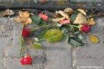 gedenkstelen-einweihung_chris-gueffroy-allee treptow