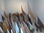 installation_gaby taplick-ausstellung_galerie im saalbau neukoelln