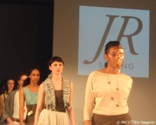 jr sewing_3. neukölln fashion night_schwuz berlin