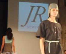 jr sewing_3. neukoelln fashion night_schwuz berlin