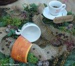 kaffeekränzchen_blumen weyer neukölln