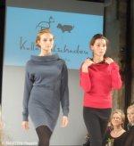 kollateralschaden_3. neukölln fashion night_schwuz berlin