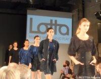 lotta_3. neukölln fashion night_schwuz berlin