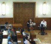 musik collegium berlin_einbürgerungsfeier neukölln